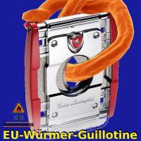 DH-EU-Wuermer_Guillotine