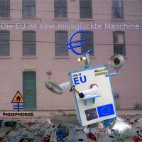 DH-EU-missglueckte_Maschine
