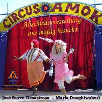 DH-EU_Circus_Amok