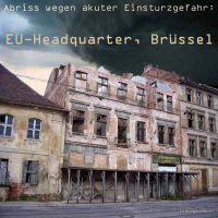 DH-EU_Headquarter_Einsturzgefahr