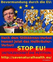 DH-EU_Heilkraeuter-Petition