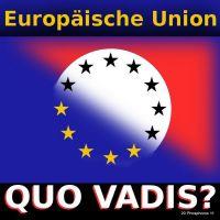 DH-EU_Quo_Vadis