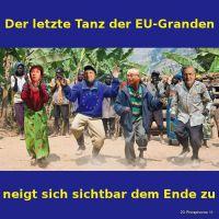 DH-EU_Tanz_Burkina_Faso
