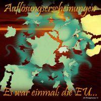 DH-EU_es_war_einmal_die_EU