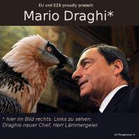 DH-EZB_Draghi_Laemmergeier