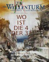 DH-Elliott_Der_Wellenturm