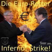 DH-Euro-Retter_Inferno-Strike
