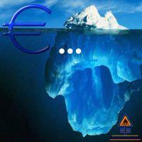 DH-Euro_Eisberg_oW