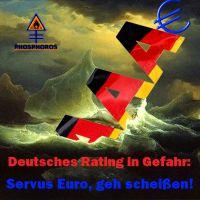 DH-Euro_Gefahr_AAA_DE