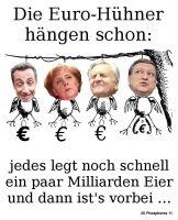 DH-Euro_Huehner_Busch