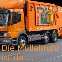DH-Euro_Muellabfuhr