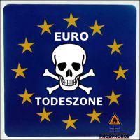 DH-Euro_Todeszone
