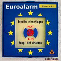 DH-Euroalarm_NOT_AUS
