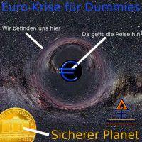DH-Eurokrise_fuer_Dummies