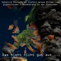 DH-Eurozone_Flaechenbrand