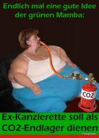 DH-Ex-Kanzlerette-CO2-Endlager