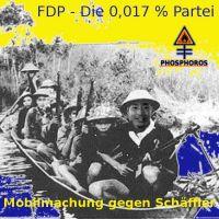 DH-FDP-Roesler_Vietcong