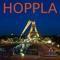 DH-FR_Eiffelturm_Hoppla