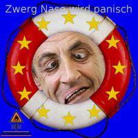 DH-FR_Sarakozy_panisch_Rettungsring