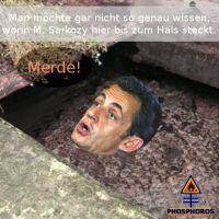 DH-F_Sarkozy_Merde
