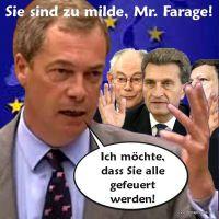 DH-Farage_alle_feuern