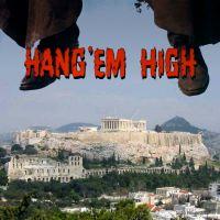 DH-GR_Hang_'em_High