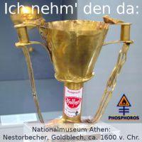 DH-GR_Pfand_Nestorbecher