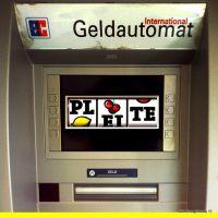 DH-Geldautomat_pleite
