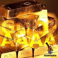 DH-Gold_AAAA