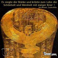 DH-Gold_Isis_Zauberfloete