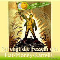 DH-Gold_Silber_Freiheit_sprengt_Fesseln