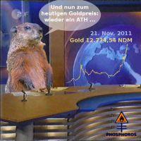 DH-Gold_ZDF_ATH_Murmel