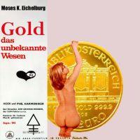 DH-Gold_das_unbekannte_Wesen