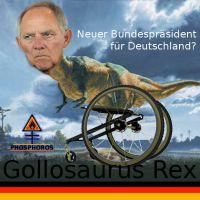 DH-Gollosaurus_Rex