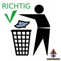 DH-Griechenland_Abfall_richtig