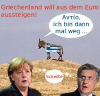 DH-Griechenland_will_aussteigen_Merkel_Trichet_Esel