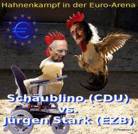 DH-Hahnenkampf_Eurorettung_Schaeuble_Stark