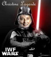 DH-IWF_Lagarde_Darth_Vador