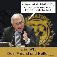 DH-IWF_Strauss-Kahn_Freund_und_Helfer