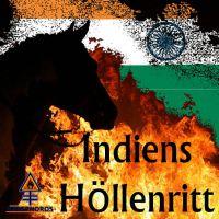 DH-Indien_Hoellenritt