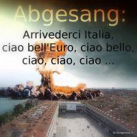 DH-Italia_Abgesang