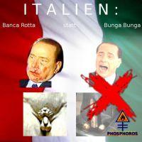 DH-Italien_Rotta_statt_Bunga