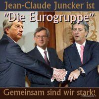DH-Juncker_Die_Eurogruppe