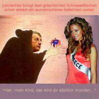 DH-Junckerhex_Schneewittchen