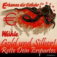 DH-Krake_Euro_Gefahr