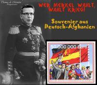 DH-Kriegsminister-Maiziere