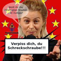 DH-Leyen_Schreckschraube