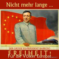 DH-Mao_Barroso_Freiheit