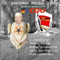 DH-Merkel-Broiler