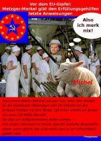 DH-Merkel-Metzger